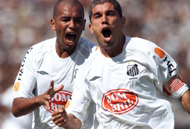 santos_2004