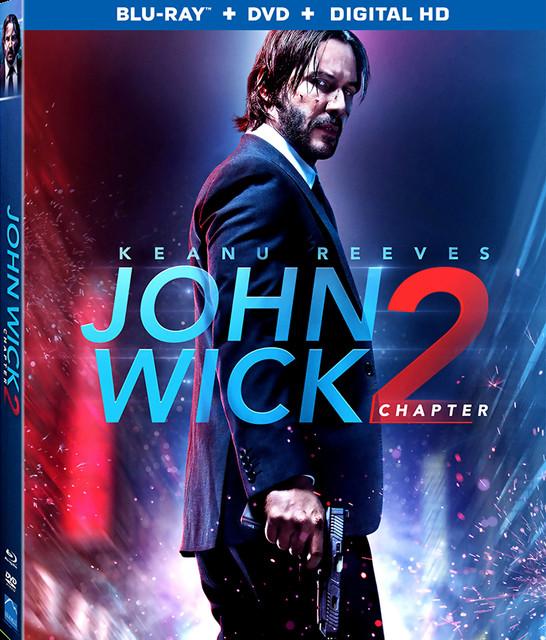 John_Wick_Chapter_2_2017.jpg