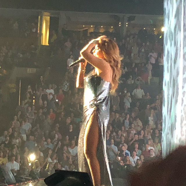 shania nowtour boston071118 34