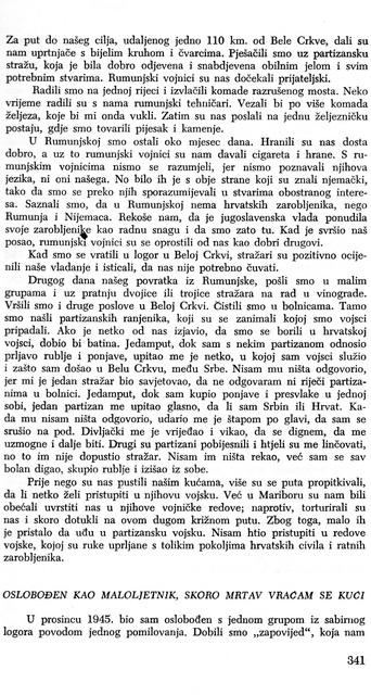 POKOLJ_14