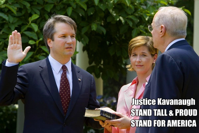 Future_Justice_Kavanaugh