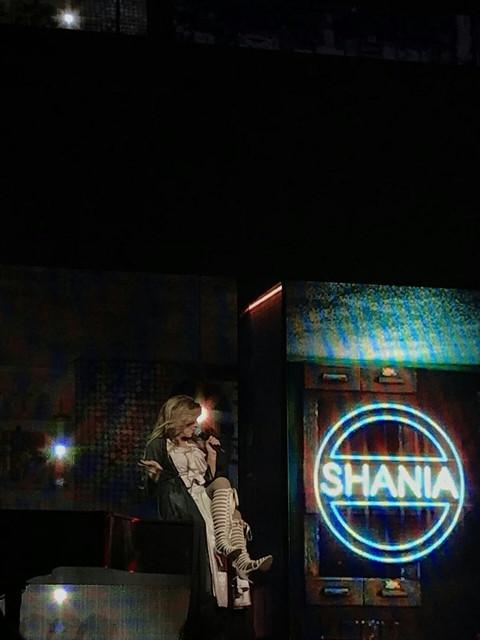 shania nowtour tacoma050318 21