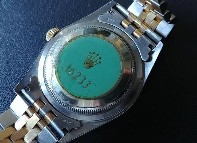 Rolex_Date_Just_16233h