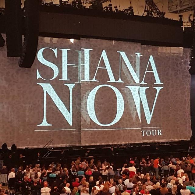 shania nowtour munich100518 2