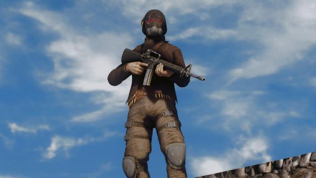 Fallout Screenshots XIII - Page 7 20180901172001_1