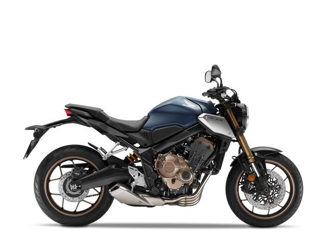 Honda-CB650-R-21