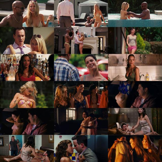 American Reunion (2012) - screenshots