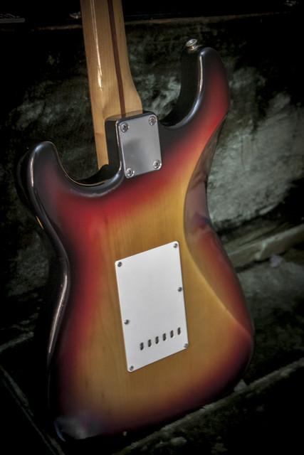 MG 1040