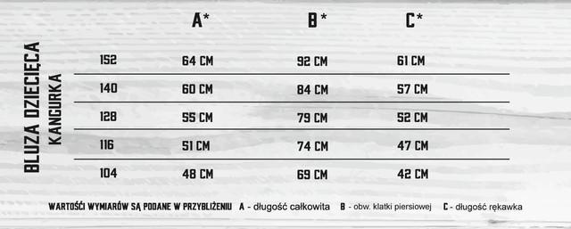 KANGURKA_DZIECKO