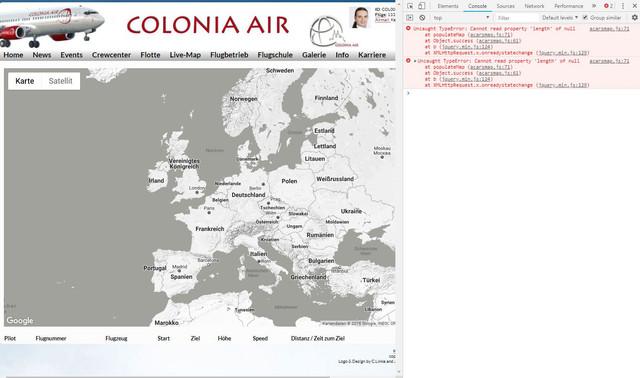 live_map.jpg