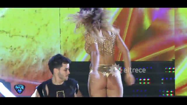 Flor-Vigna-B2017-Reggaeton3508.jpg