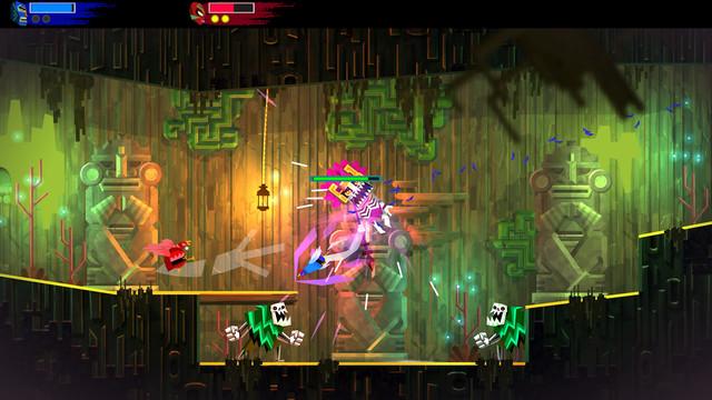 Guacamelee2_screenshot_005.jpg