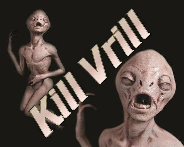 Killuminati 28
