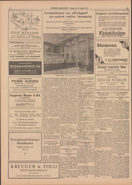 SVD 1928 08 10