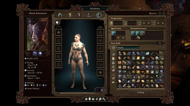 Pillars_of_Eternity_II_Deadfire_Screensh