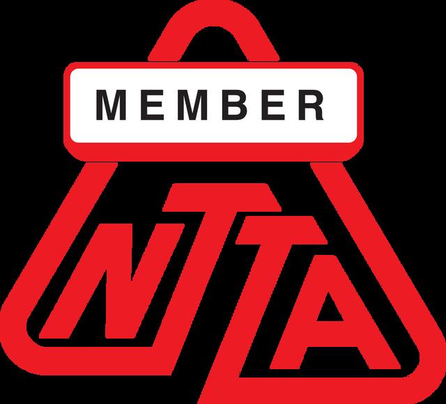 NTTA_MEMBER_Logo_RGB