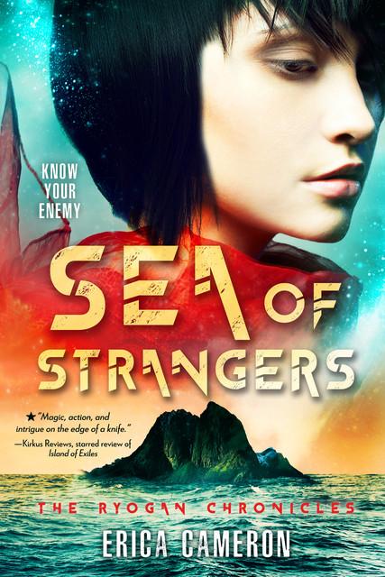 Sea of Strangers 1600x2400 1