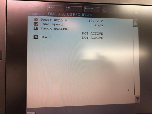 Proper data logging on OBD1 via Arduino - TunerPro User Forum
