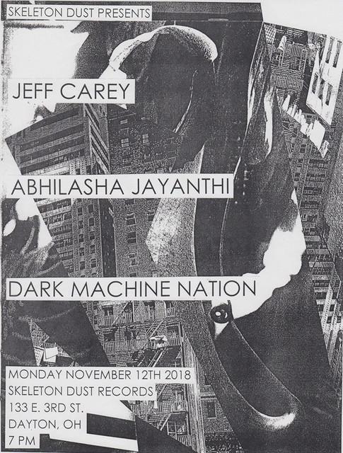 jeff-carey-abhilasha-jayanthi-dark-machine-nation