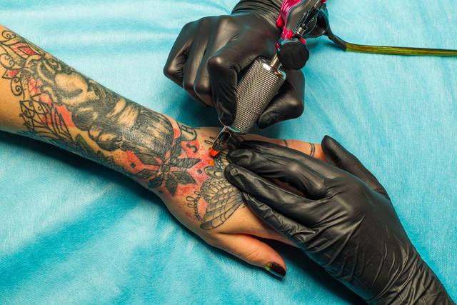 Someone-Getting-Tattooed