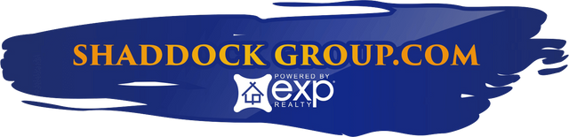 shaddockgroup.com