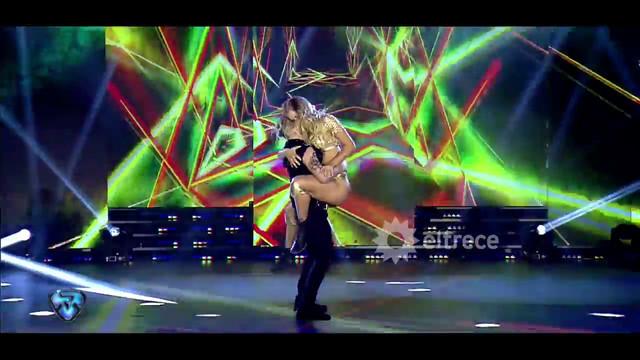 Flor-Vigna-B2017-Reggaeton3742.jpg