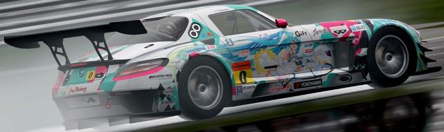 GS SLS GT300 min