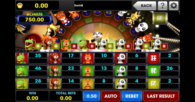 Play8oy888_Slot_Live_Online_Casino_Best_in_Malaysia_18