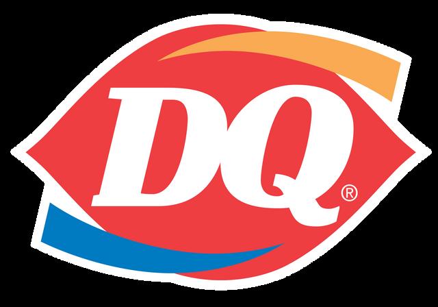 2000px_Dairy_Queen_logo_svg
