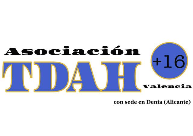 TDAH_ma_s_16