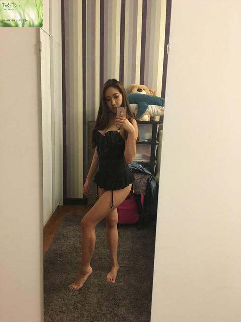 Canadian_Girl_Chan_Ann_59