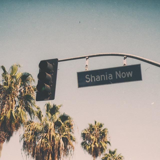 shania tweet040118 nowtour losangeles