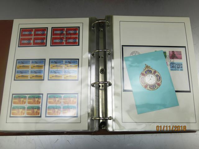 IMG-2529