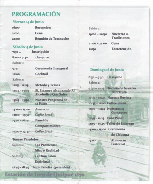 [Imagen: programa_congreso_quilpue_2017.jpg]