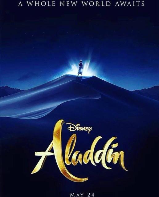 Aladdin_fecha_de_estreno_2019