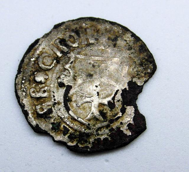 5 Stefan IV Gros r