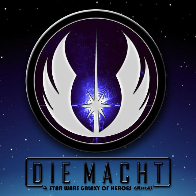 SWGOH_Logo.jpg