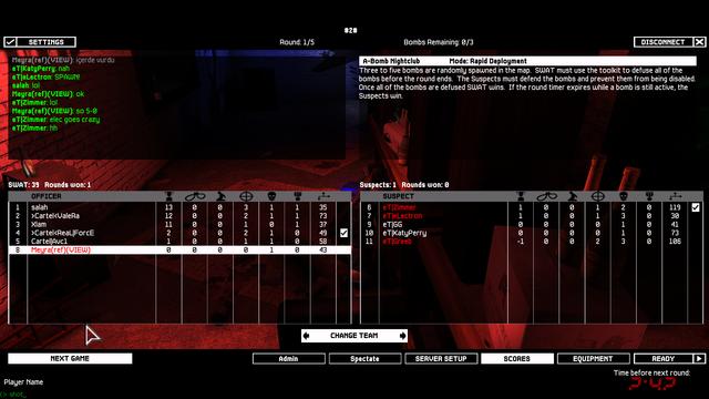 Cartel vs eT| 8-0 Won [Main League] Shot00132