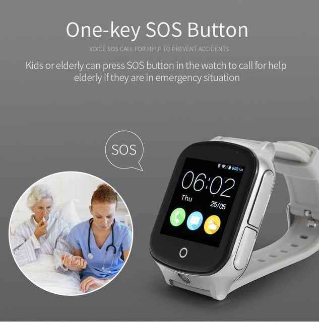 GPS20_W_GPS_Watch_For_Kids_and_Elderly_On_Key_SOS_Button