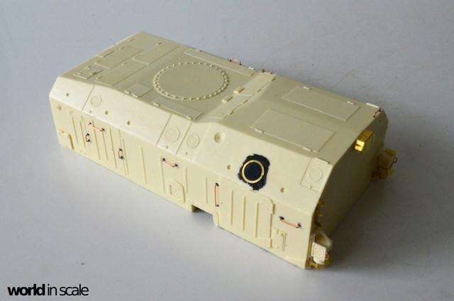 "P-40 ""Longtrack""-Radar - 1:35 v. Trumpeter, Panzershop, ... DSC_0918_1024x678"
