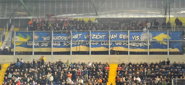 Sfeeractie_Nac_FC_Twente_10_11