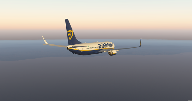 b738_32.png