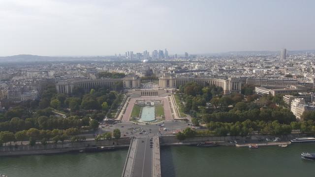 سفرتي باريس والريف الفرنسي مدعم 20170829_165958.jpg