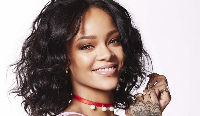 preview.ibb.co/hFu4g5/Rihanna_KK.jpg