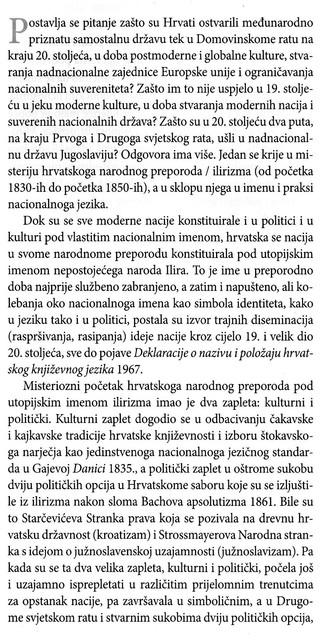 DEKLARACIJA_2