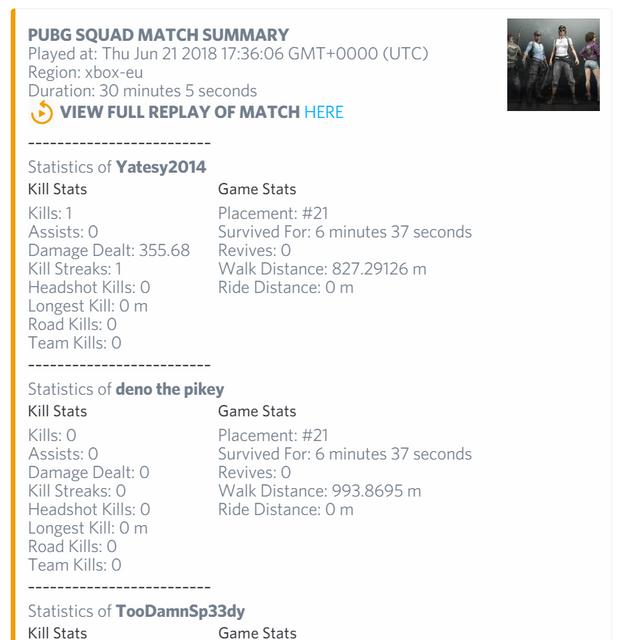 Pubg Xbox One Discord - Ogmetro com