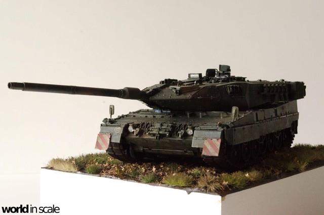 Leopard 2 A7 - 1:35 v. Meng Models 32440690_1044706005696914_5004802811662172160_o