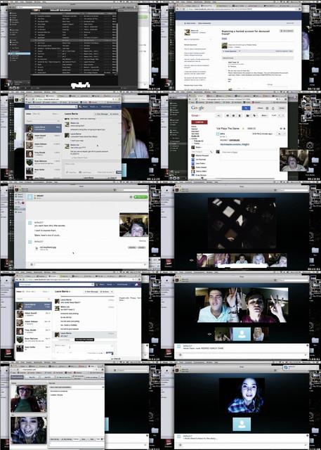 download unfriended movie 480p