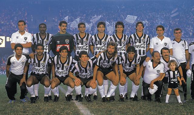 botafogo_1989