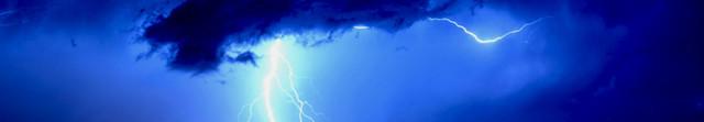[Image: lure_lightning_header2.jpg]